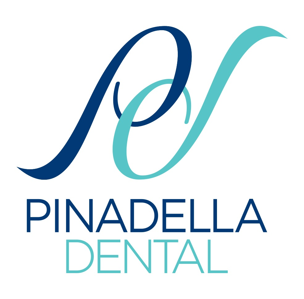 Pinadella Dental